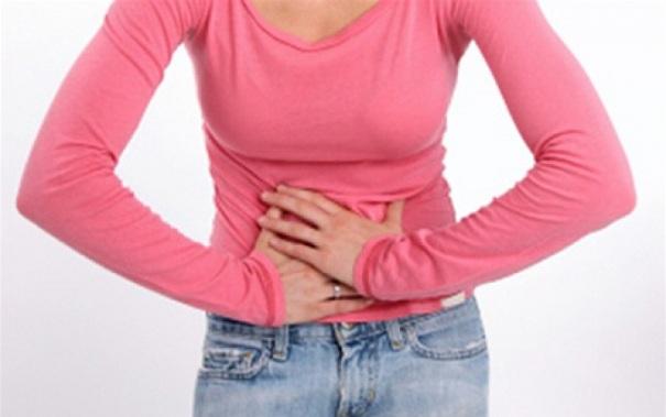 Язва желудка причины возникновения и симптомы