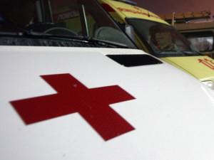 В Севастополе более ста человек подхватили кишечную инфекцию
