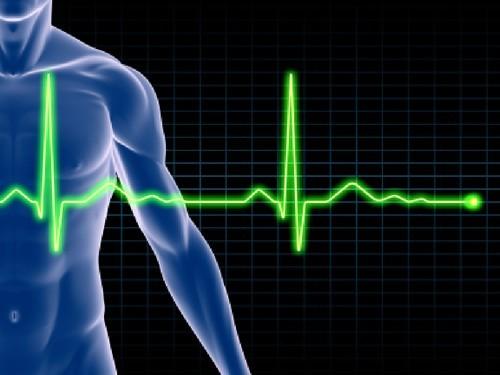 Известный антибиотик оказался способен вызывать нарушения в работе сердца