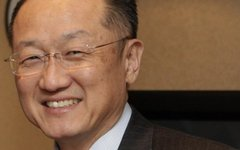 Всемирный банк направит 200 миллионов долларов на борьбу с вирусом Эбола