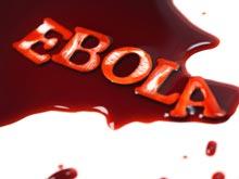 На борьбу с вспышкой Эбола выделяются огромные средства