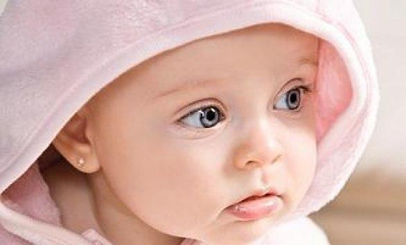 Почему дети становятся отвергаемыми, слабыми или неуверенными в себе