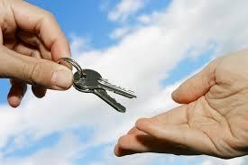 Советы по краткосрочной аренде квартир