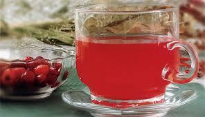 Горячий чудо – напиток от простуды