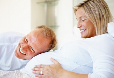 Возможные проблемы при беременности