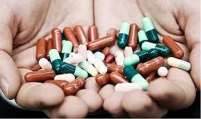 Качественные лекарства из Германии – шанс оздоровить организм