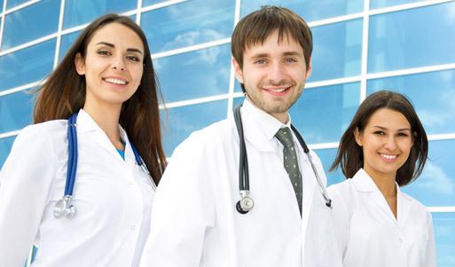 Медицинский центр «МЕДСИ» – профилактика, диагностика и лечение многих заболевания на высоком качественном уровне
