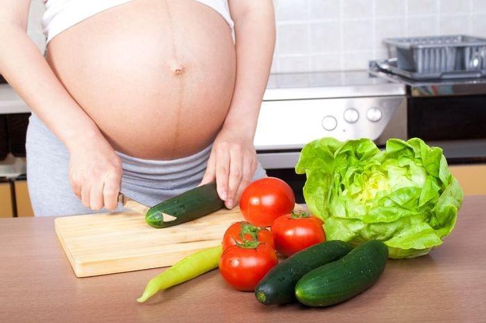 Nuppi ema смесь для беременных и кормящих отзывы 34