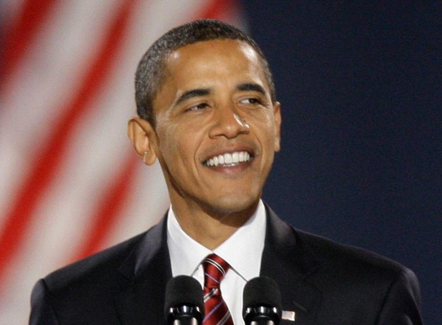 В 2008 году Обама проигнорировал советы медиков по лихорадке Эбола