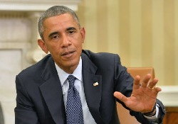 Эпидемия лихорадки Эбола США не грозит