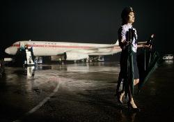 Северная Корея закрывает свои границы –последствия эпидемии Эбола