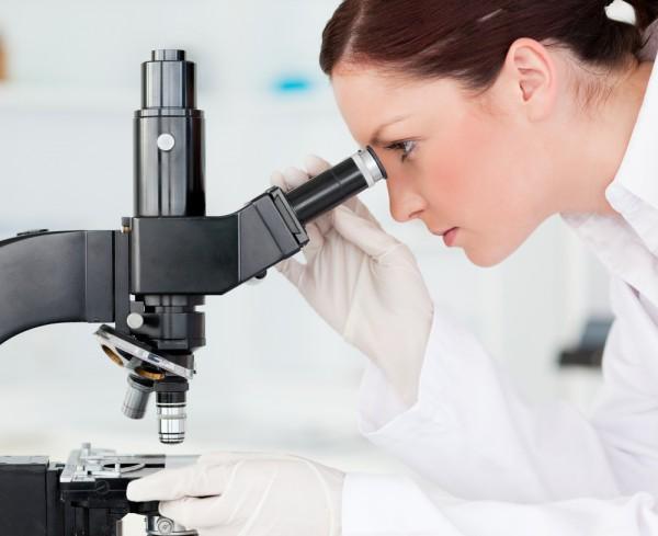 Умный пластырь станет стандартом диагностики малярии, уверены ученые