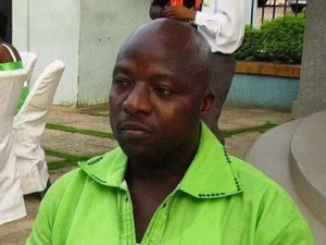 Первый заболевший Эболой на территории США пациент скончался