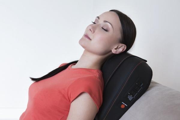 Массажная подушка и другие качественные товары для здоровья и красоты