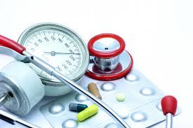 Медицинские учебные принадлежности
