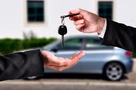 Покупка неповторимой модели автомобиля на автопортале «Машинтоп»