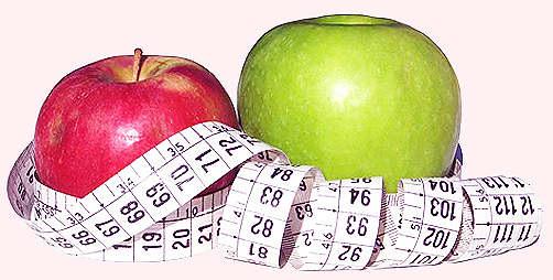 Кардио-тренировки. Здоровье и похудение