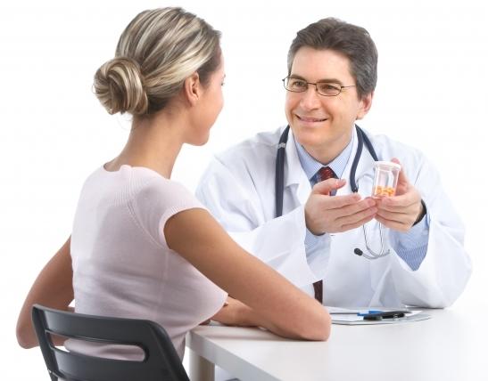 Как смена метода приема пациента повлияла на качество медуслуг?