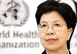 Эпидемия лихорадки Эбола: глава ВОЗ назвала виновников трагедии в Африке