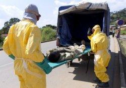 Эпидемия лихорадки Эбола: в Гвинее ситуация начинает стабилизироваться