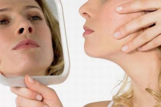 Что кожа может рассказать о вашем здоровье?