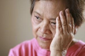 Основные принципы безопасности для пожилых и больных людей