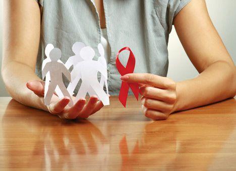 СПИД в России вышел из-под контроля – ученые