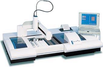 Только качественное и современное медицинское оборудование