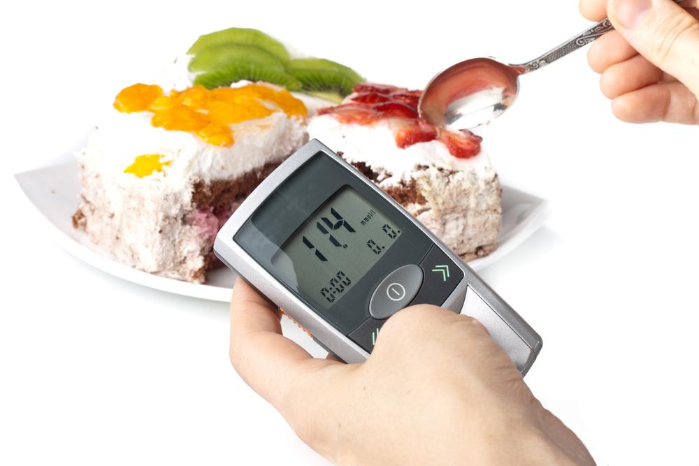 Причины и последствия сахарного диабета: когда идти к врачу?