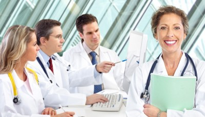 Бесплатный онлайн-сервис поиска клиник и врачей для лечения за рубежом