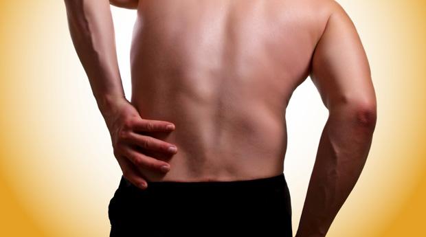 Заблуждения об артрите