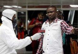 Эпидемия лихорадки Эбола в Либерии может закончиться к июню этого года