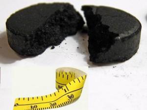 Чем полезен активированный уголь?