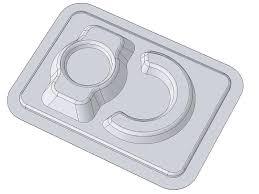 Профессиональные и качественно выполненные упаковки, от компании «Синтез технологий»