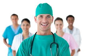 Помощь от профессионалов, в поиске оптимального решения и клиники для восстановления здоровья