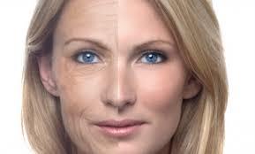 Восстановление утраченной молодости, при помощи крема от морщин, лучшее предложение на http://cosmetic-sl.ru/