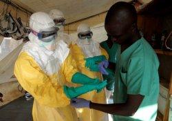 Получены первые доказательства эффективности препарата против лихорадки Эбола