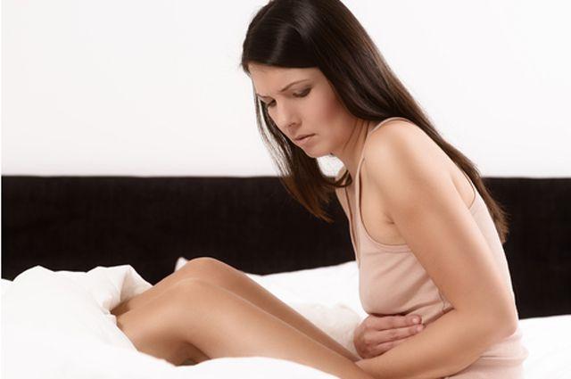 Жителей Первоуральска преследуют кишечные инфекции