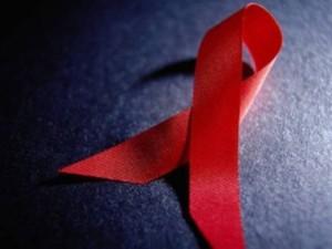 Выявлять ВИЧ поможет мобильное приложение
