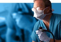 В заражении смертельно опасной «супербактерией» виноваты эндоскопы
