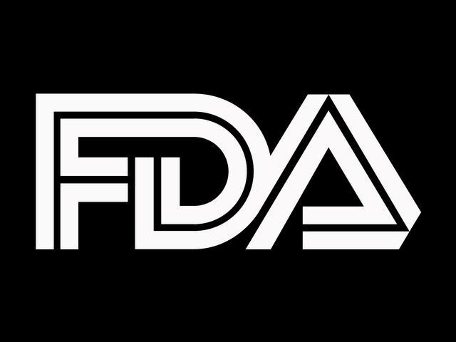 FDA зарегистрировала новый антибиотик