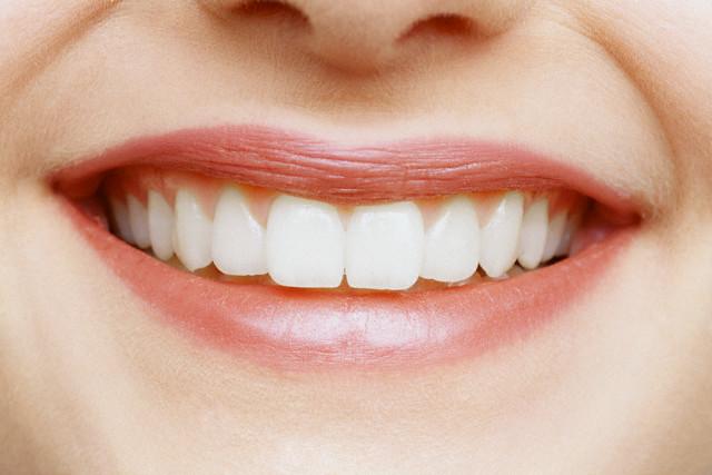 Потеря зуба – не приговор!