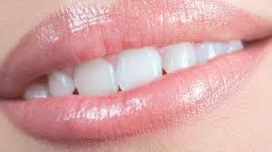 Как лечат хейлит на губах?