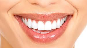 Как сохранить зубы здоровыми и красивыми?