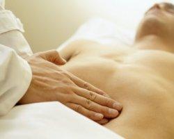 Гепатит С: лечится или нет?