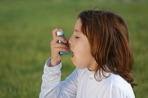 У больных с морбидным ожирением бариатрические операции приводят к снижению риска астматических приступов