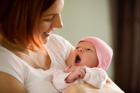 Как подготовиться к выписке ребенка из больницы?