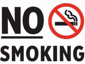 И снова о вреде курения