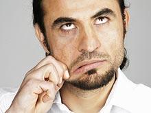 Медики рекомендуют отказаться от бороды как рассадника инфекций