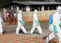 Начался суд над убийцами врачей, лечивших африканцев от лихорадки Эбола